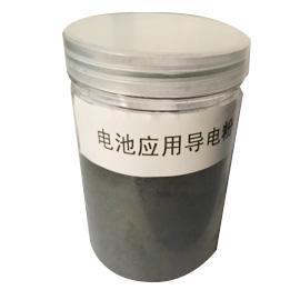 Battery powder application
